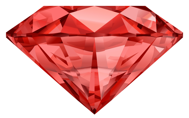 Gem PNG Photos SVG Clip arts