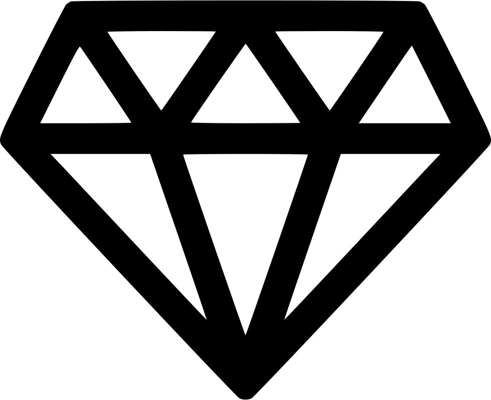 Gem PNG Transparent Picture SVG Clip arts