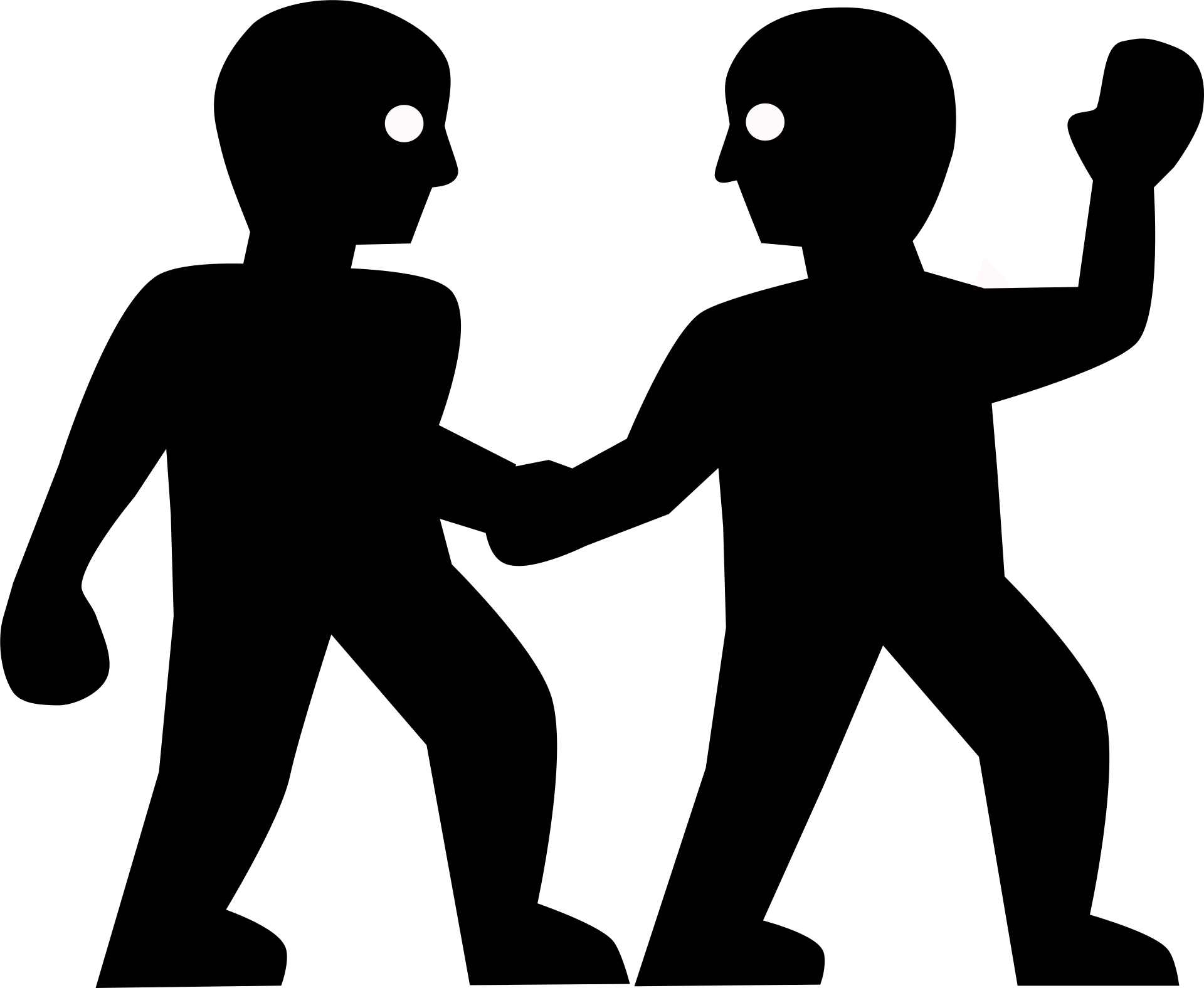 Gemini PNG Transparent Image SVG Clip arts