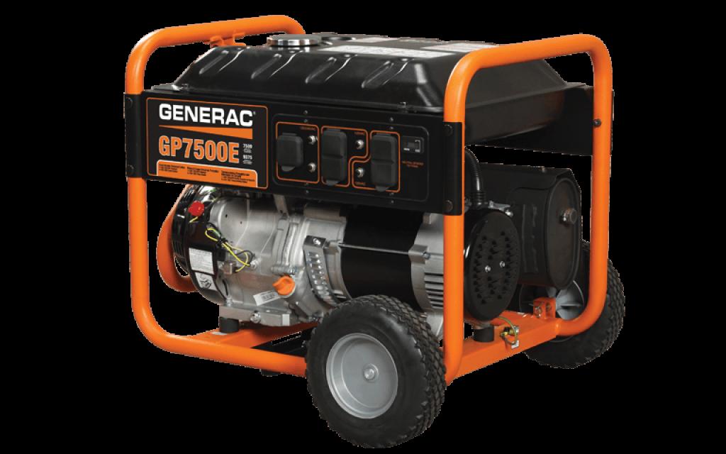 Generator Background PNG SVG Clip arts