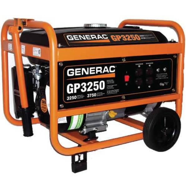 Generator PNG HD SVG Clip arts