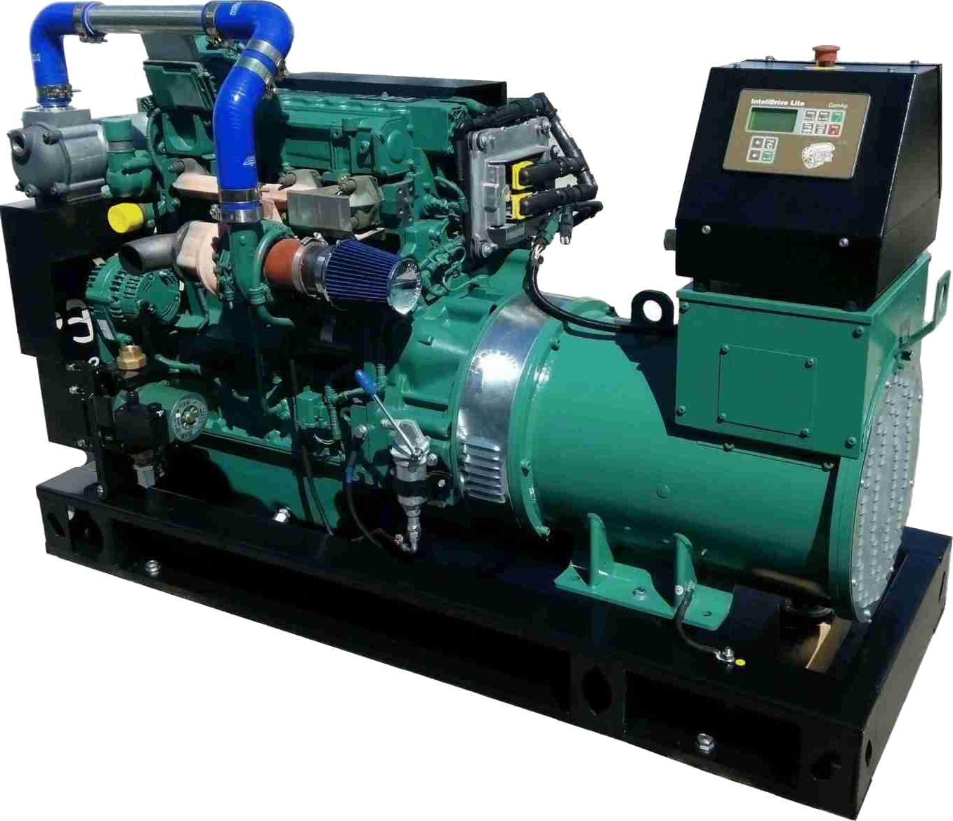 Generator PNG Image SVG Clip arts