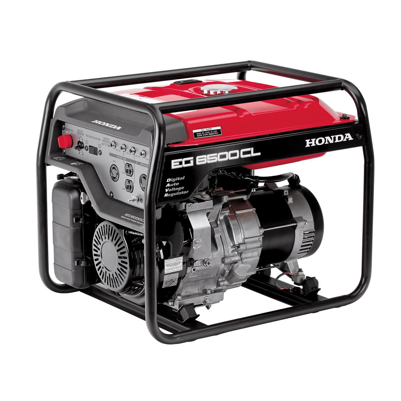 Generator PNG Photo SVG Clip arts