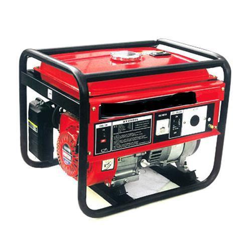 Generator PNG Photos SVG Clip arts