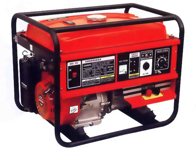 Generator PNG Pic SVG Clip arts