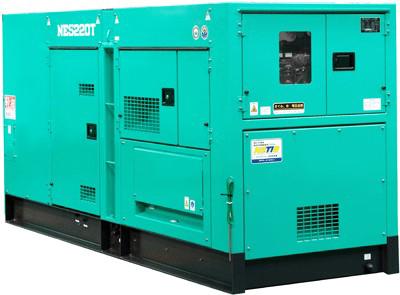 Generator PNG Transparent SVG Clip arts