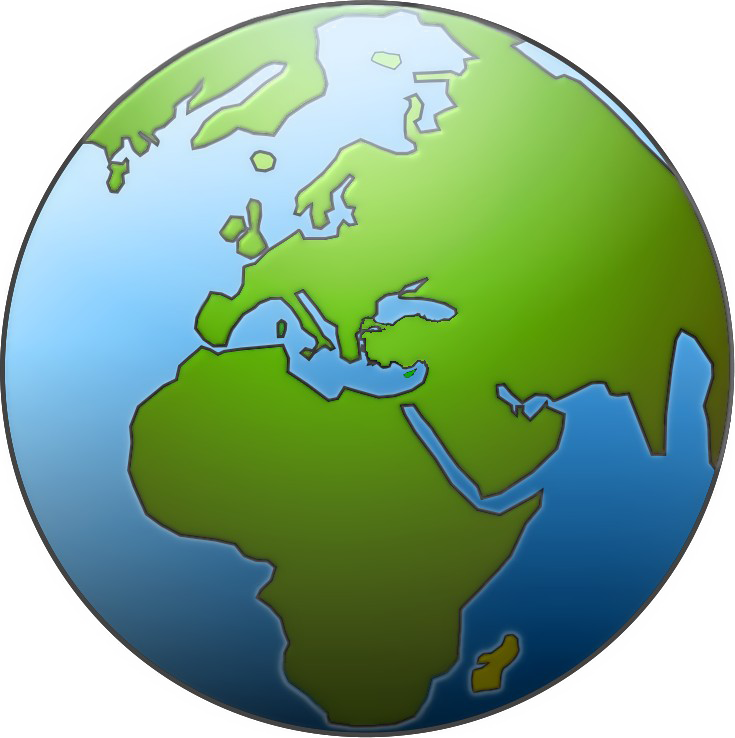 Geography PNG Free Download SVG Clip arts
