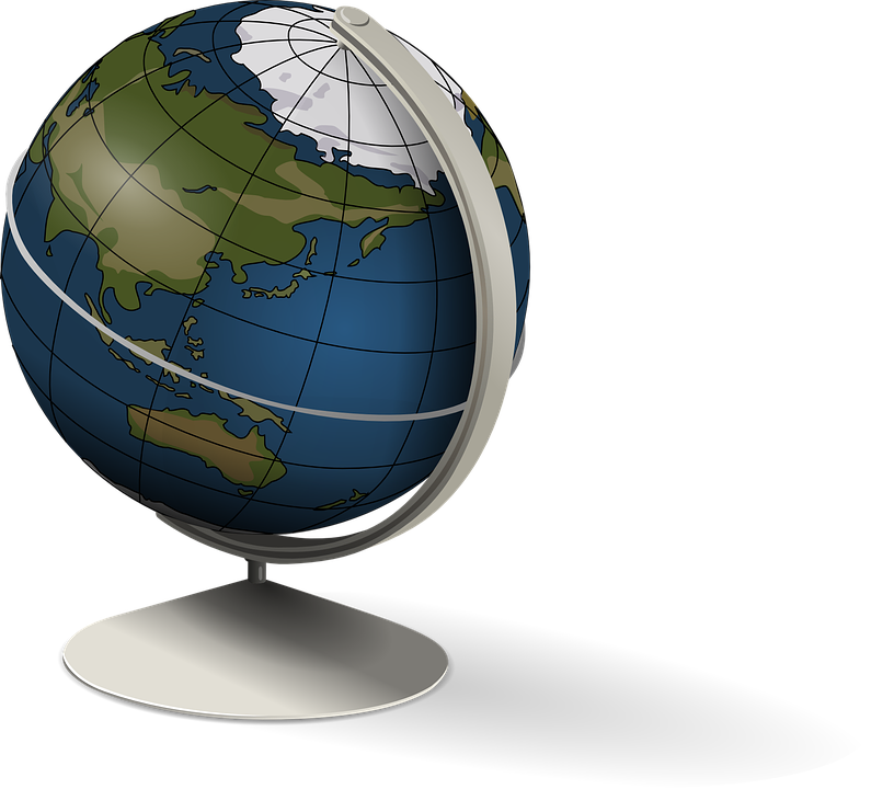 Geography PNG Picture SVG Clip arts