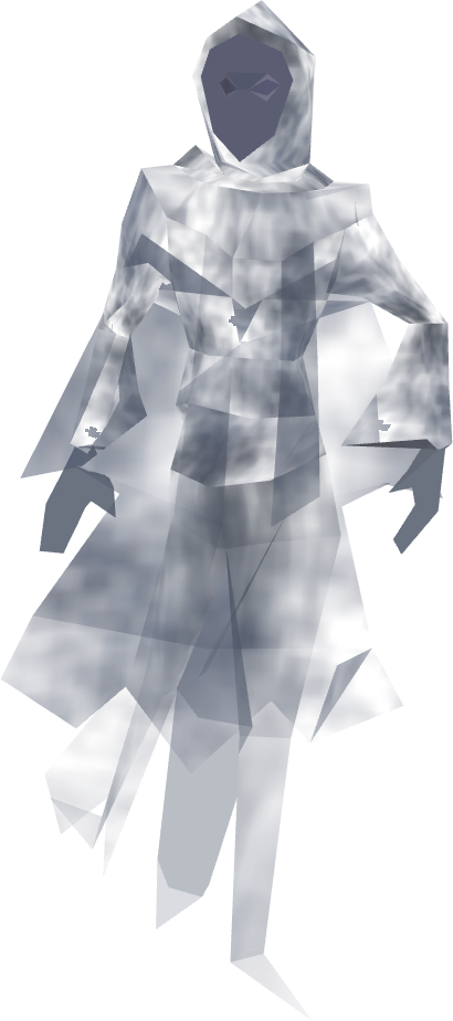 Ghost PNG Image SVG Clip arts