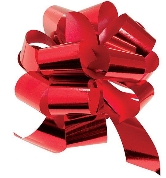Gift Ribbon Bow PNG Free Download SVG Clip arts