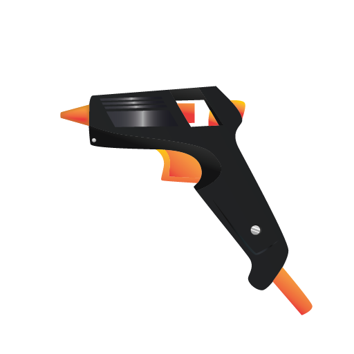 Glue PNG Free Download SVG Clip arts