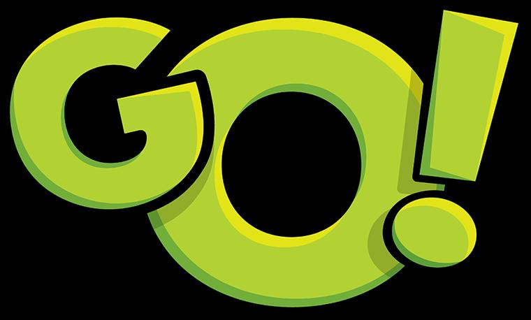 Go PNG HD SVG Clip arts