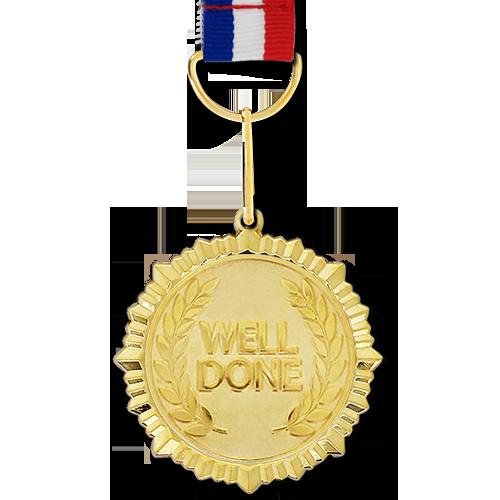 Gold Medal PNG Background Image SVG Clip arts