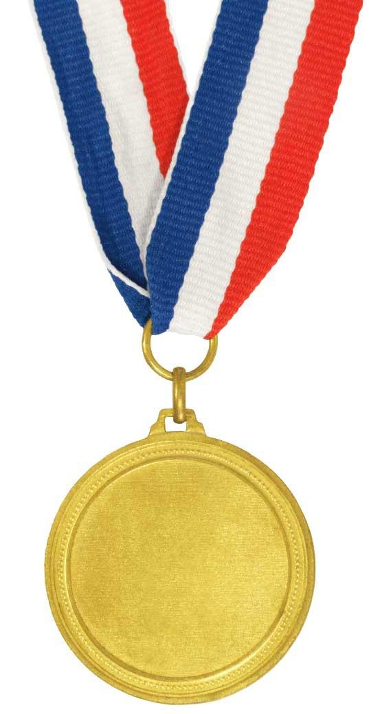 Gold Medal PNG HD SVG Clip arts