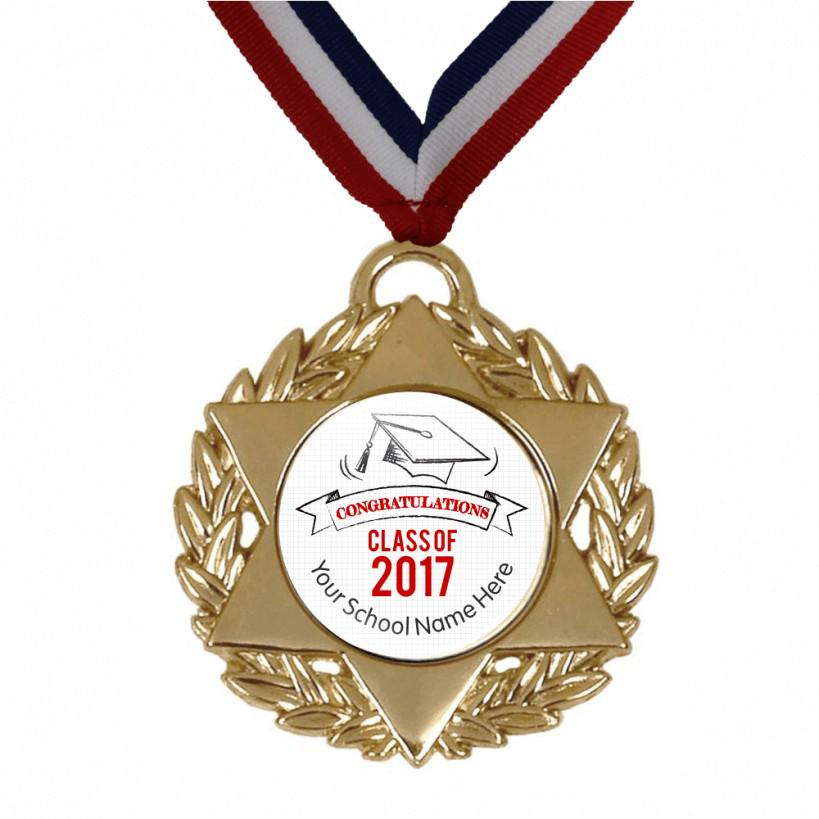 Gold Medal PNG Image SVG Clip arts