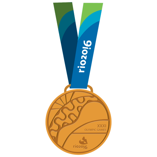 Gold Medal PNG Photos SVG Clip arts