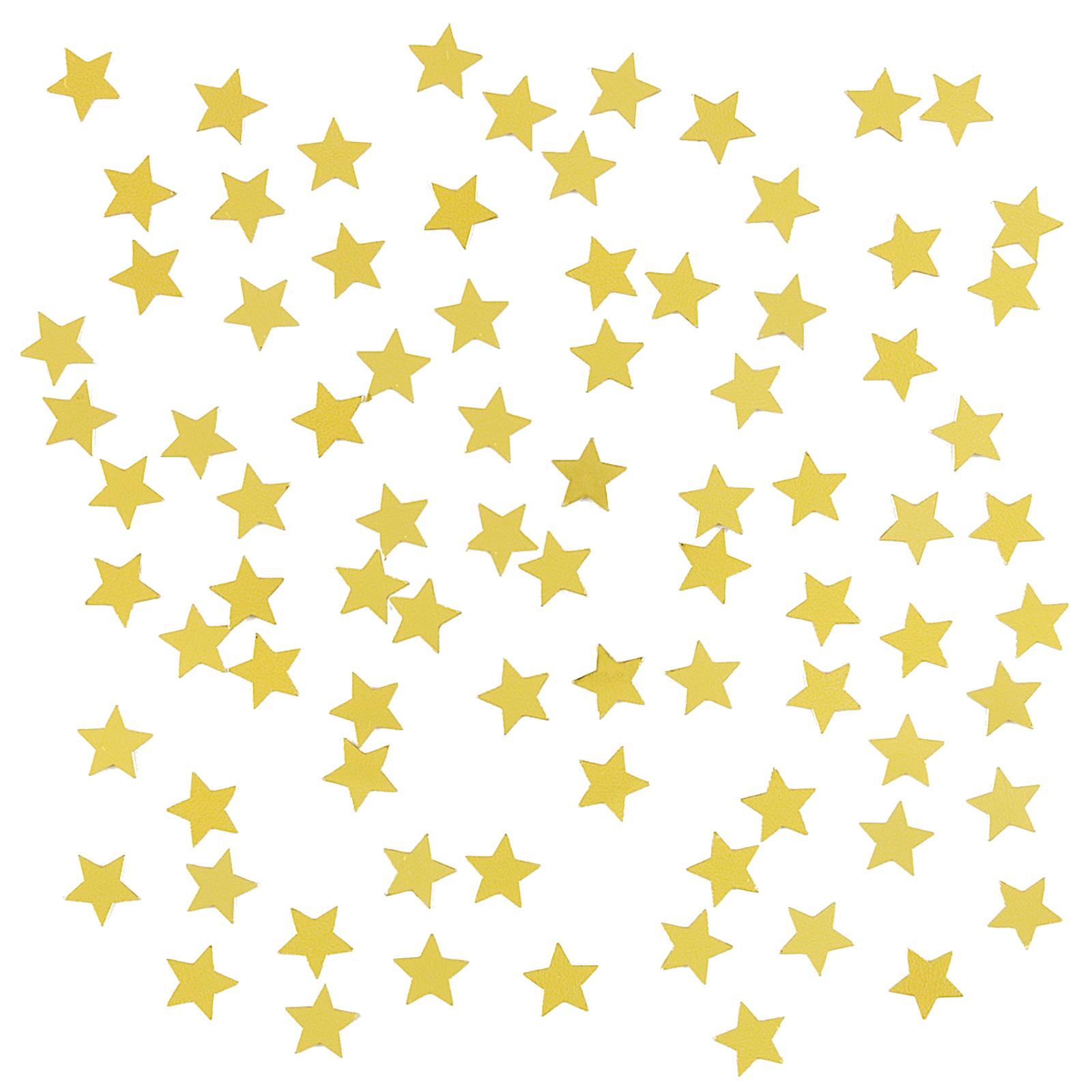 Gold Star Sticker PNG Photos SVG Clip arts