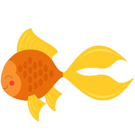 Goldfish Transparent Images PNG SVG Clip arts