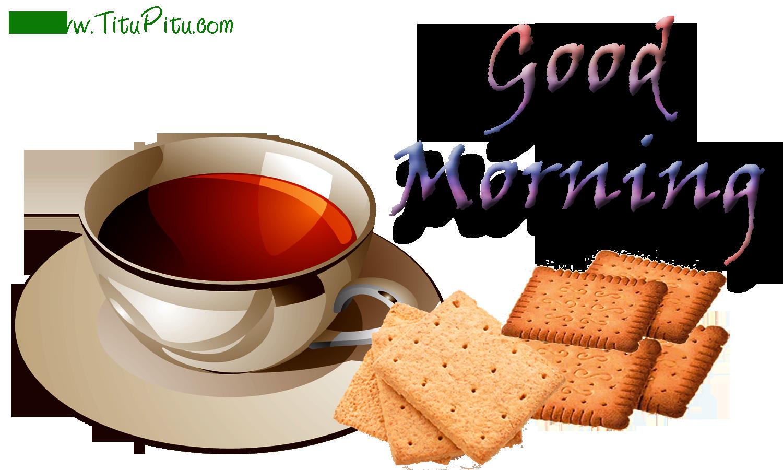 Good Morning PNG Transparent SVG Clip arts