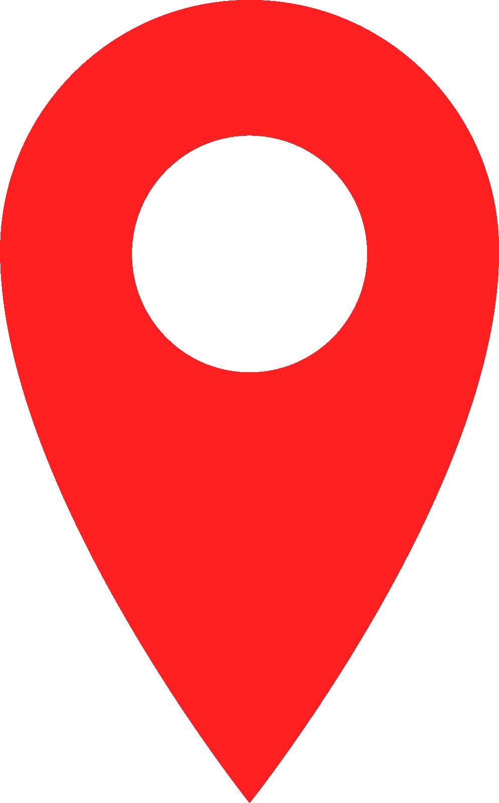 GPS PNG HD SVG Clip arts