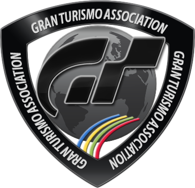 Gran Turismo Logo PNG Transparent Image PNG file