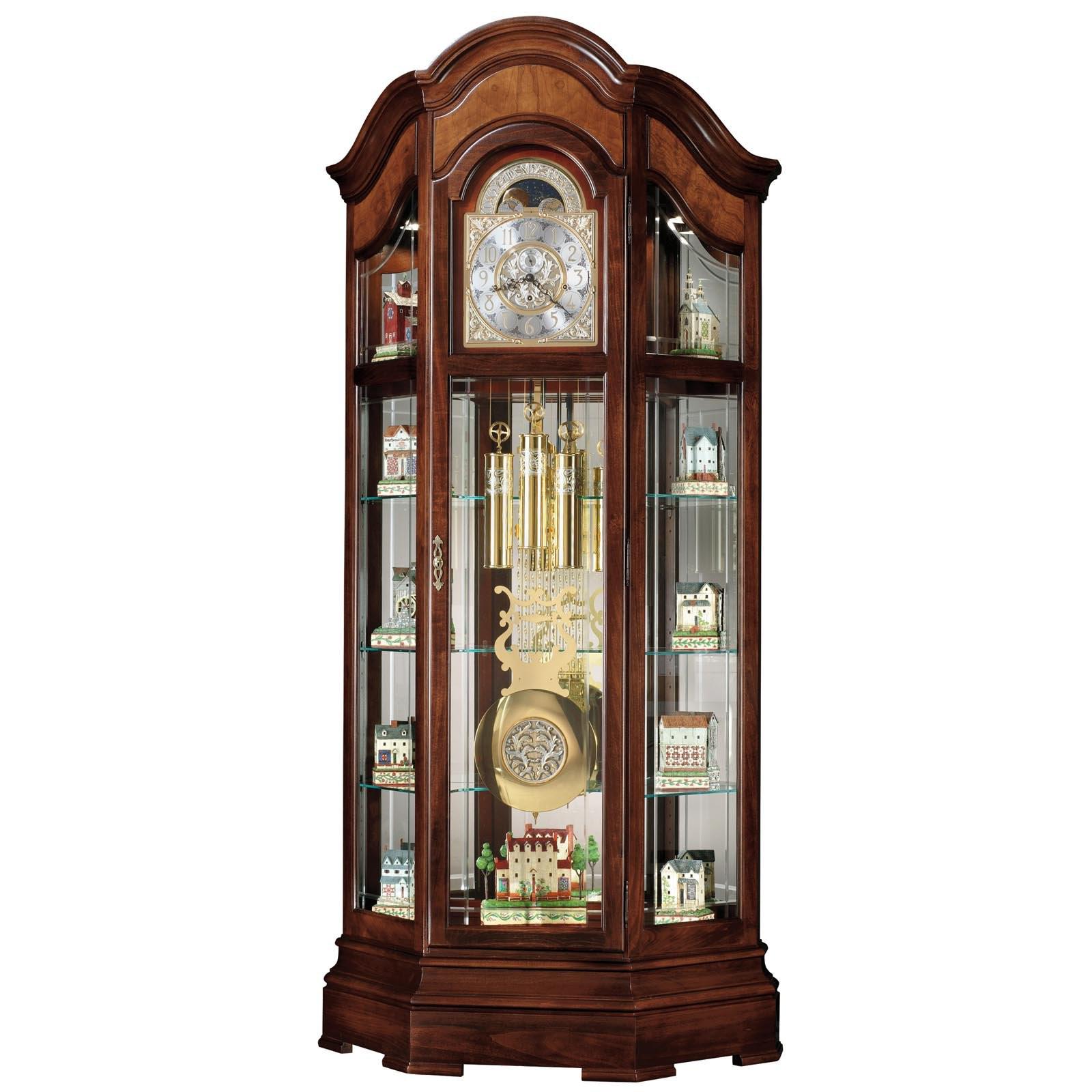 Grandfather Clock PNG Photos SVG Clip arts