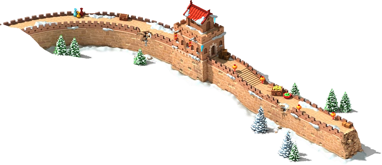 Great Wall of China PNG Picture SVG Clip arts