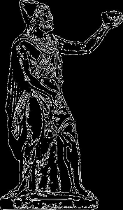 Greek Mythology PNG Background Image SVG Clip arts