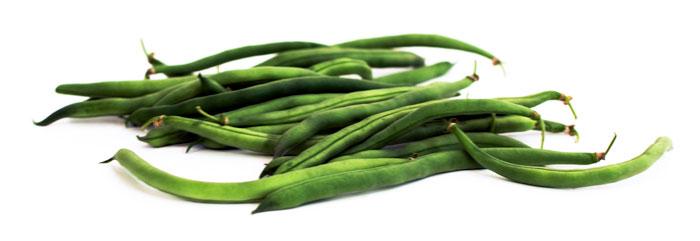 Green Beans PNG Pic SVG Clip arts