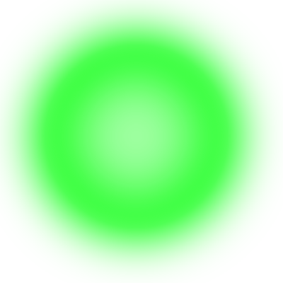 Green Light PNG File SVG Clip arts