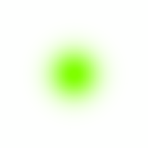 Green Light Transparent PNG SVG Clip arts