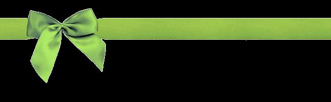 Green Ribbon PNG Pic SVG Clip arts