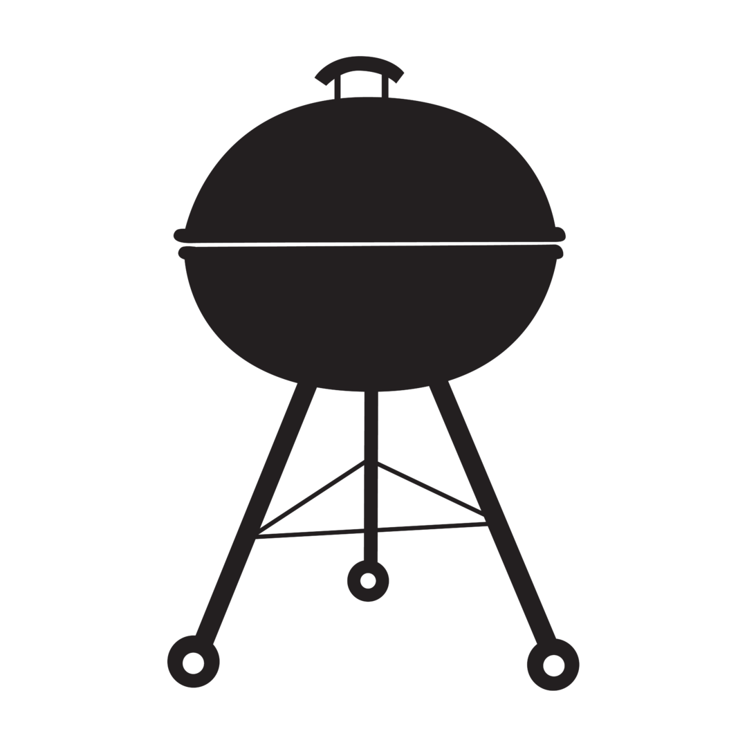 Grill PNG Image SVG Clip arts