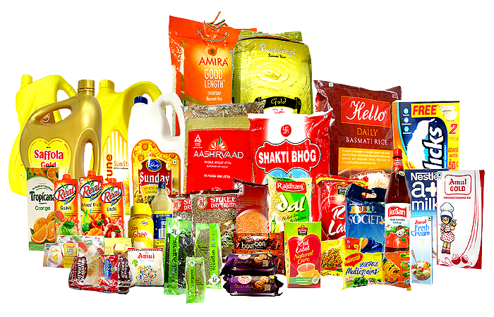 Grocery PNG Clipart SVG Clip arts