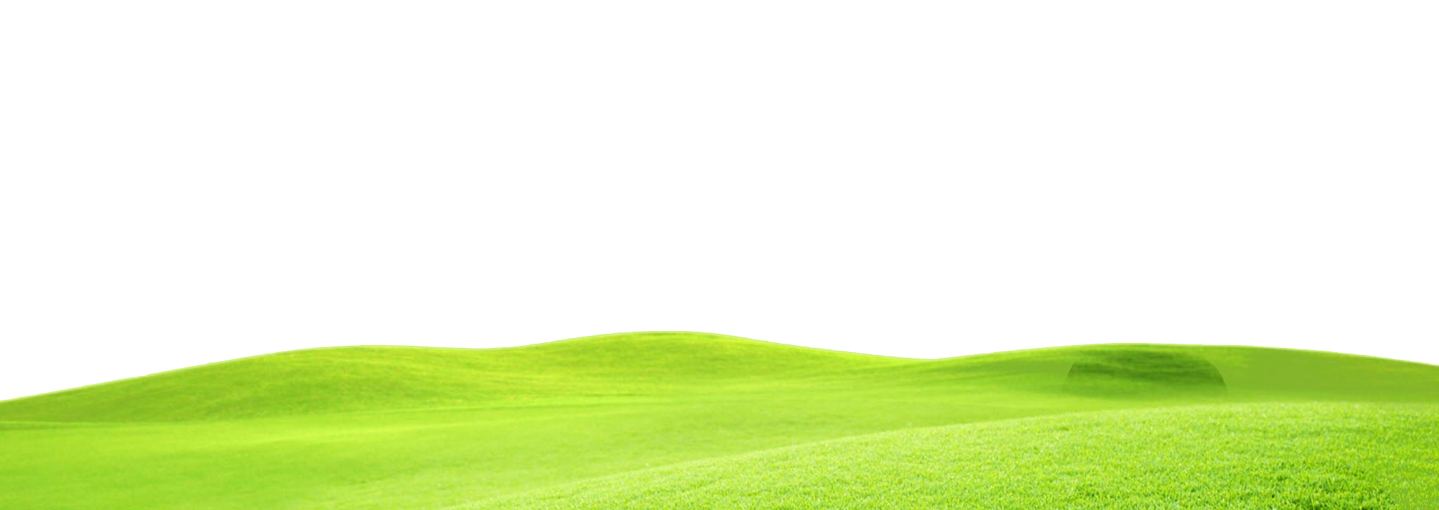 Ground PNG Pic SVG Clip arts