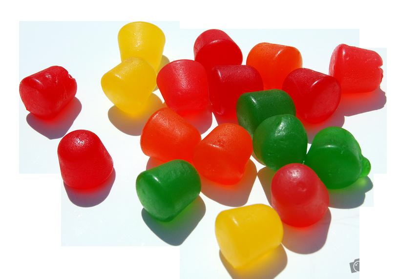 Gum PNG Free Download SVG Clip arts