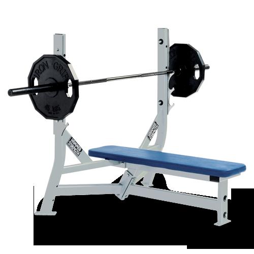Gym Machine PNG Image SVG Clip arts