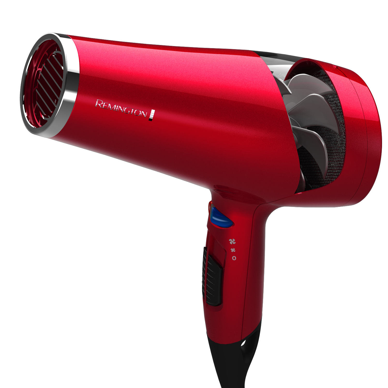 Hair Dryer PNG Free Download SVG Clip arts
