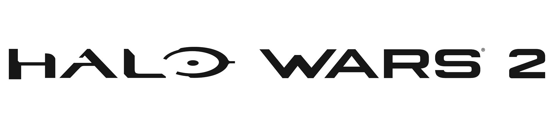 Halo Wars Logo PNG Transparent Image SVG Clip arts