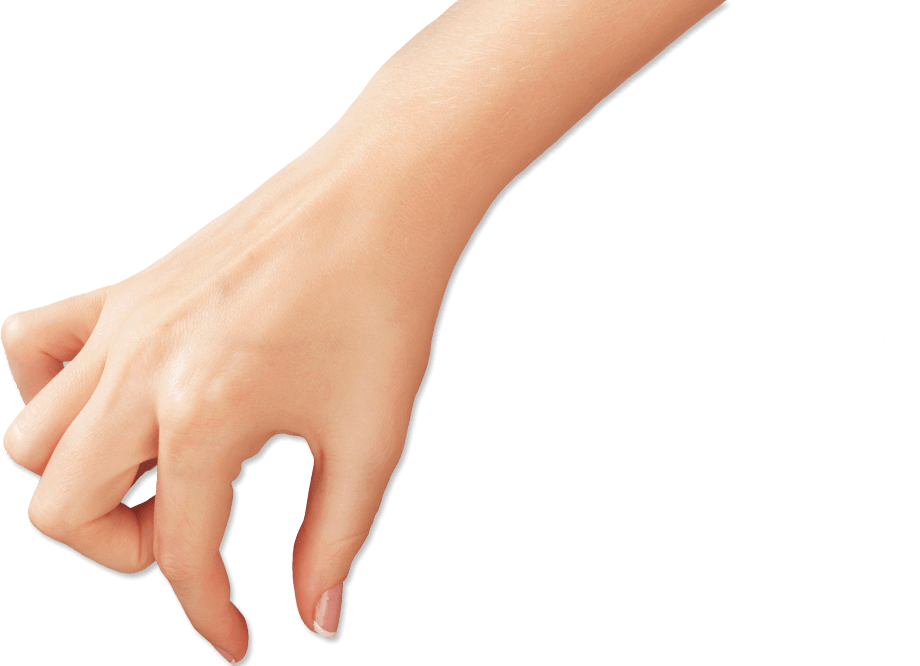 Hand PNG Free Image PNG file