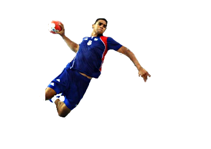 Handball PNG File SVG Clip arts