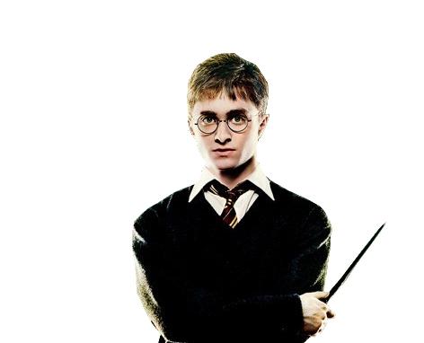 Harry Potter PNG Photos PNG, SVG Clip art for Web ...
