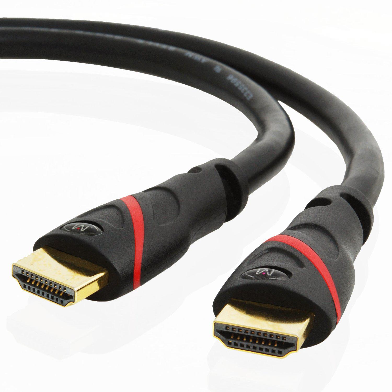 HDMI Cable PNG Transparent HD Photo SVG Clip arts