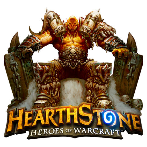 Hearthstone PNG Pic SVG Clip arts