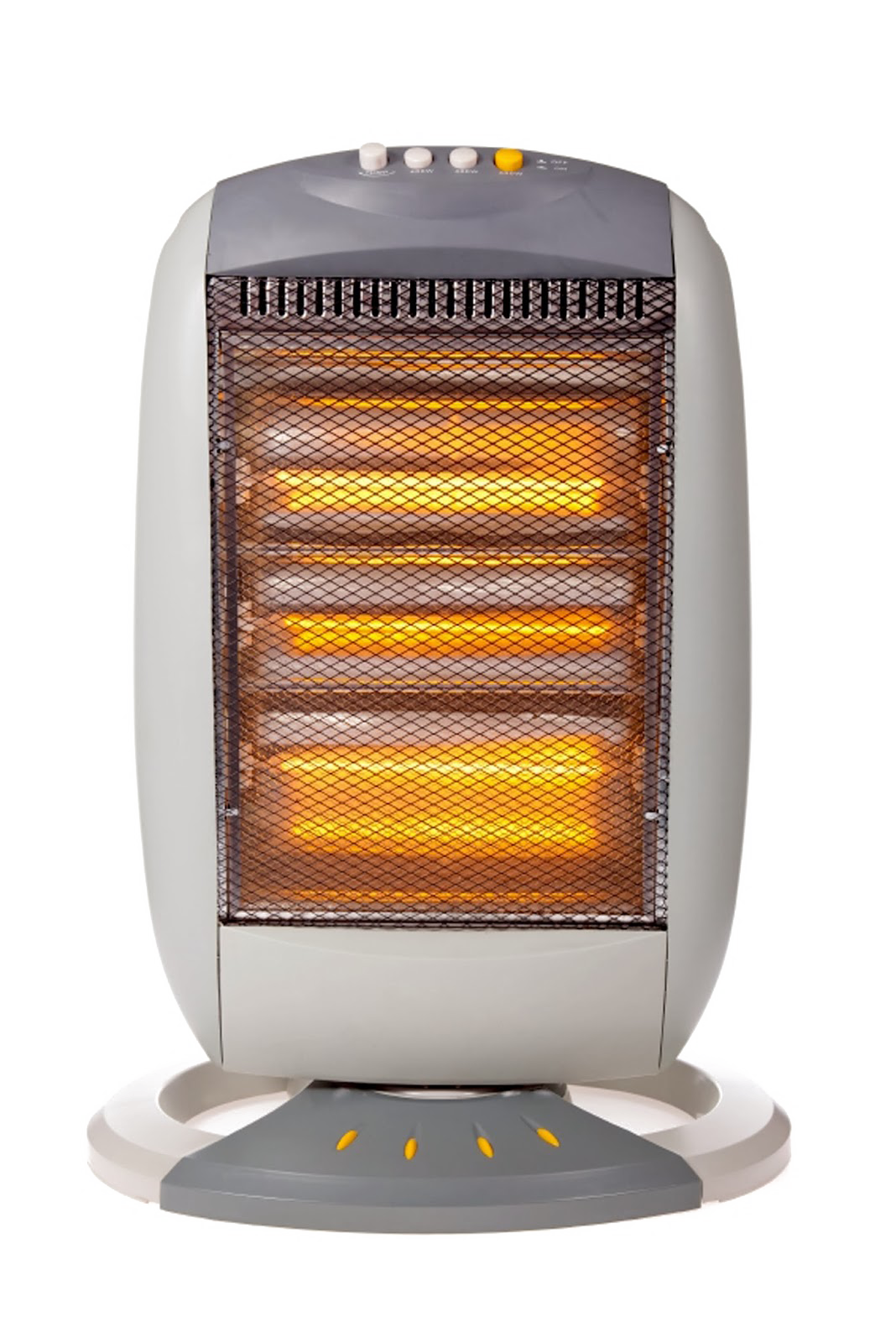 Heater PNG Clipart SVG Clip arts