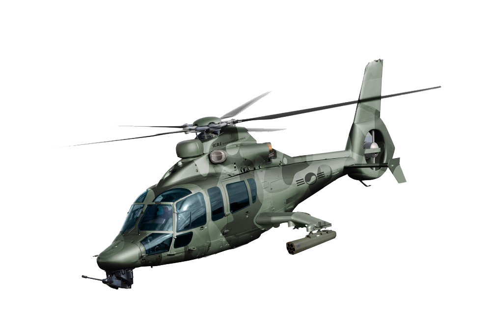 Helicopter PNG Transparent HD Photo SVG Clip arts