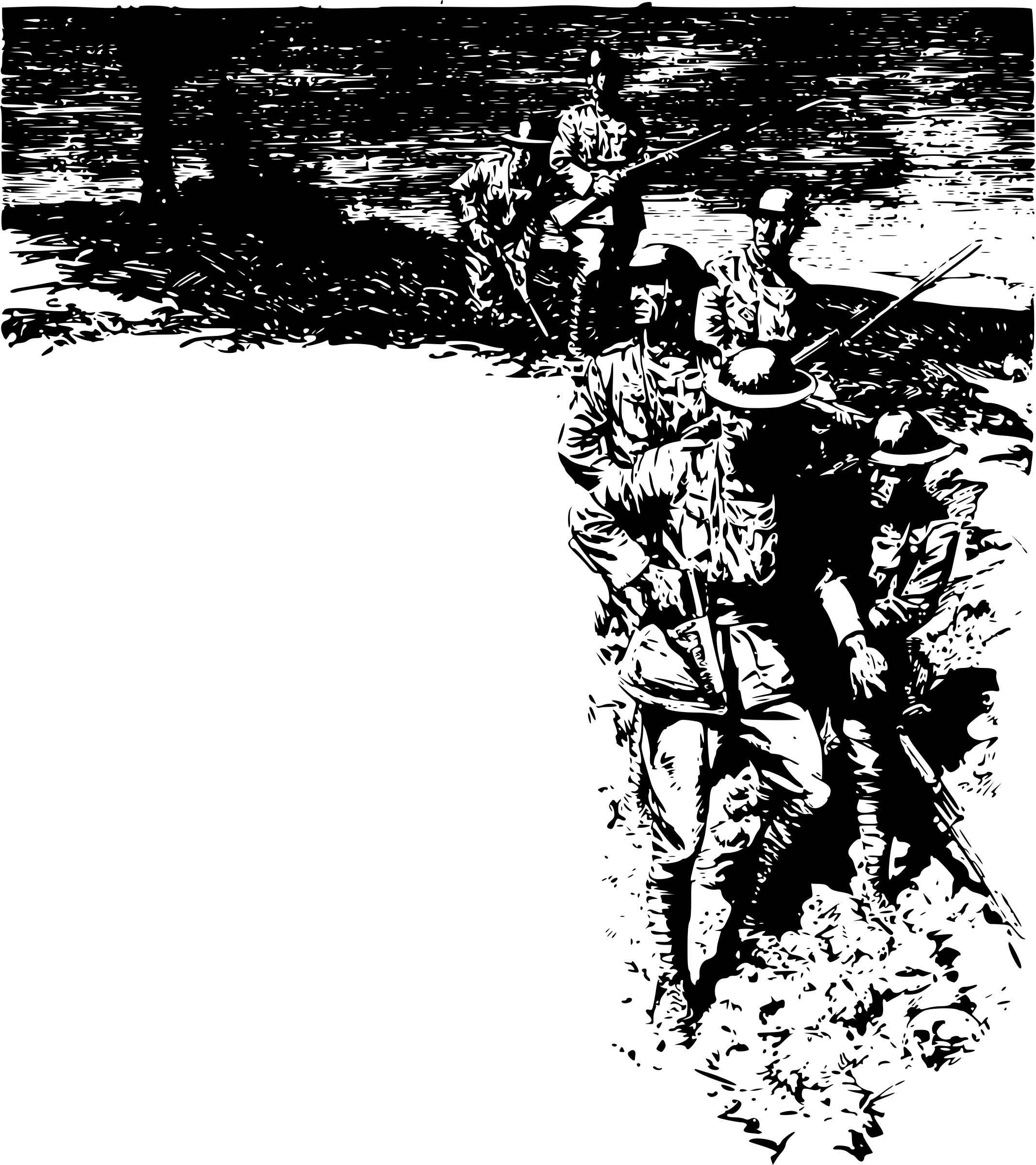 Hell Transparent Background SVG Clip arts