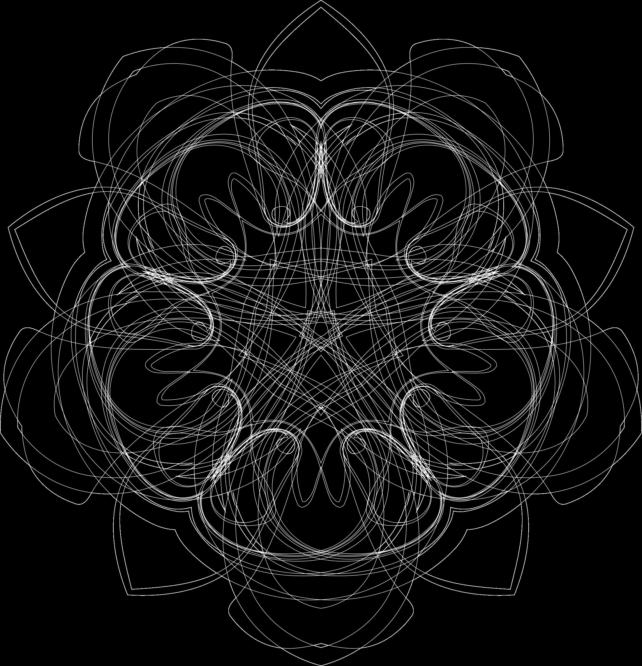 Hell Transparent PNG SVG Clip arts