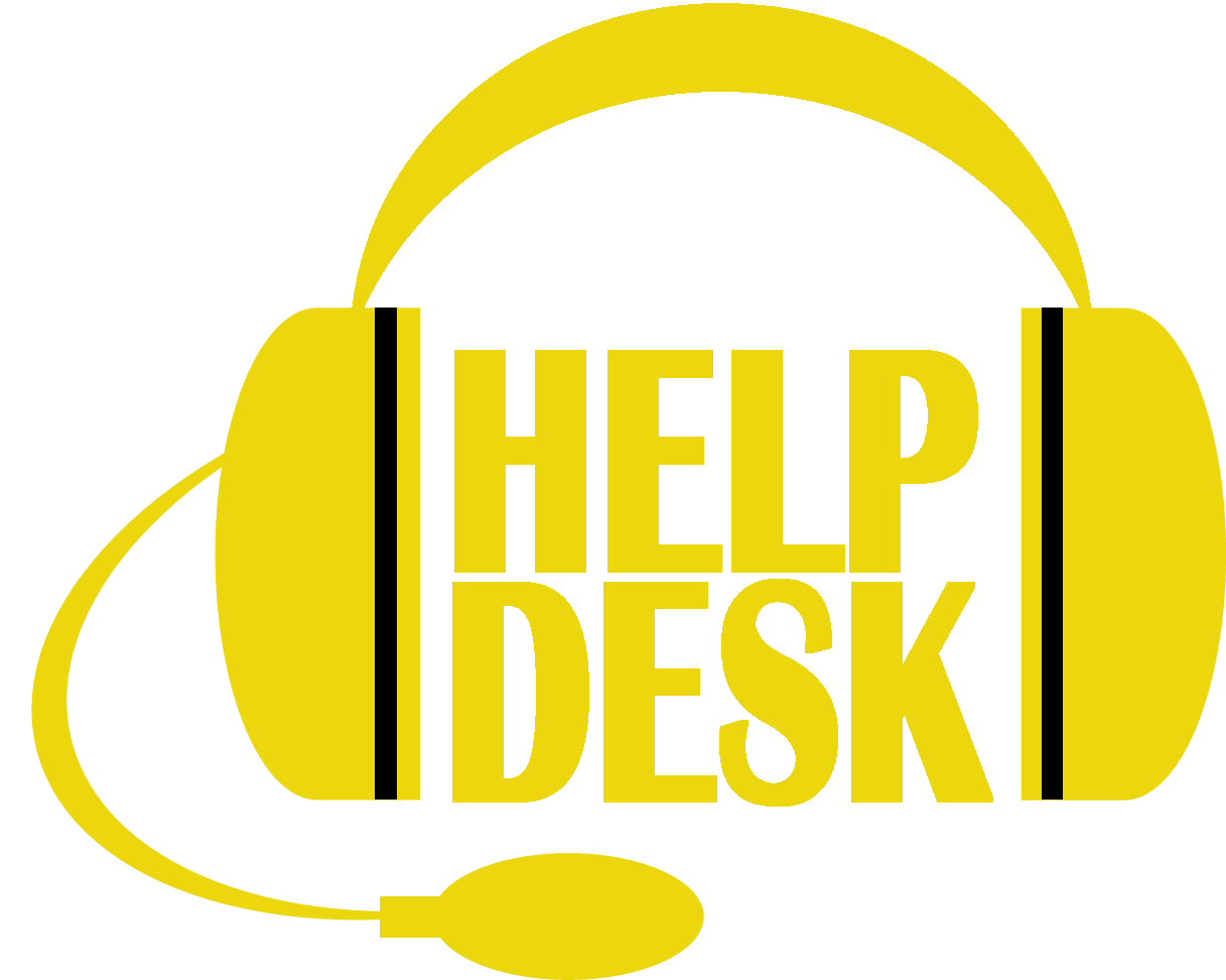 Helpdesk PNG Photos SVG Clip arts