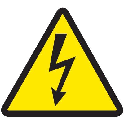High Voltage Sign PNG Background Image SVG Clip arts